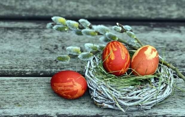 Как по-церковному отмечать Пасху – 2021: что делают православные накануне великого праздника и что после в течение месяца