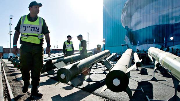 Израиль готов начать бомбардировки Ирана. Как это отразится на России?