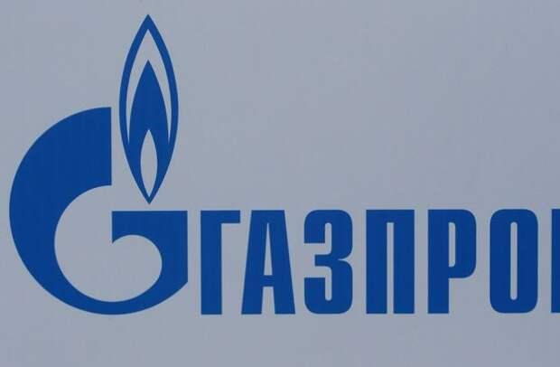 Миллер считает, что СПГ из США никогда не сможет заменить Европе российский газ