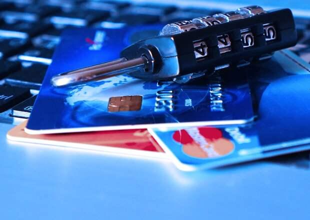 Банки сообщили об активизации мошенников во время самоизоляции