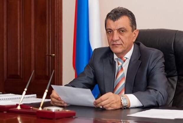 Севастопольцы не против: Украина может вернуть себе ржавый «Крым»