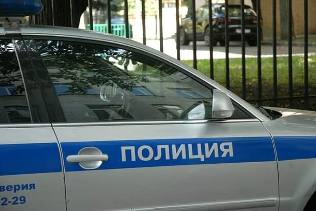Возбуждено дело по факту покушения на депутата пермского заксобрания