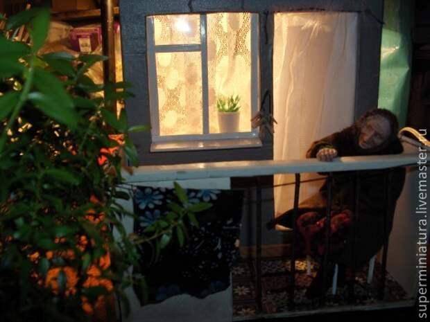 http://cs2.livemaster.ru/foto/large/e7d12596513--kukly-igrushki-na-balkone-n8508.jpg