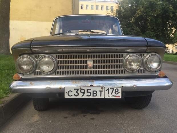 Москвич 408 авто, машина, москвич 408