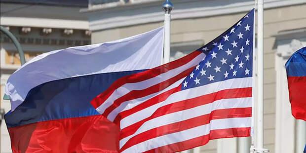 В США подготовили новые санкции
