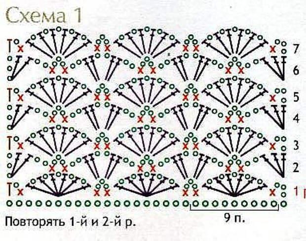 getImage (209) (383x301, 171Kb)