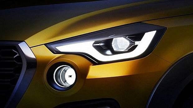 datsun_concept_car