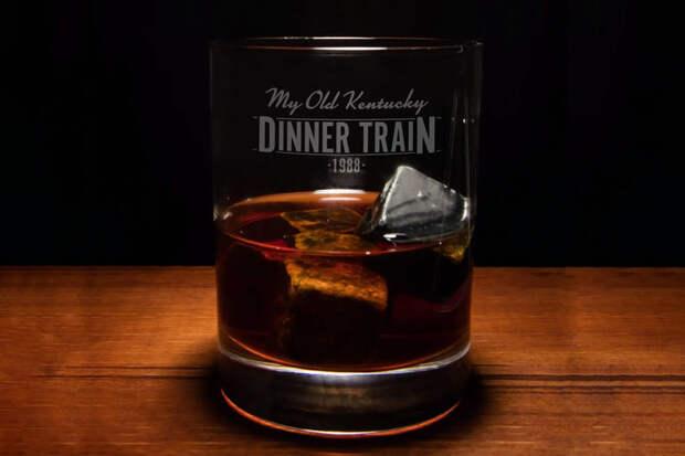 Bardstown Bourbon Train Excursion