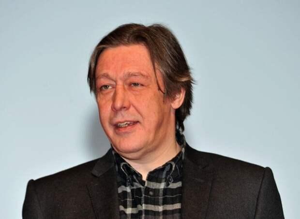 Потерпевшие от действий актера Ефремова решили отсудить у него трехмиллионную компенсацию