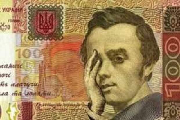 20-го числа – момент истины. Неутешительные экономические новости Украины