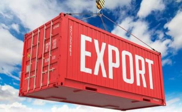 Товар на продажу - что происходит с российским экспортом?