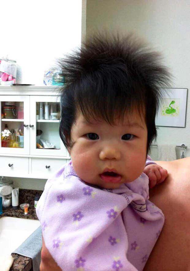funny-hairy-babies-53-57062ca7bb105__605