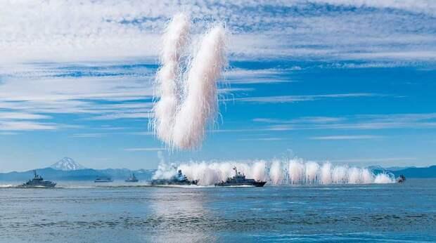 СМИ раскрыли козырь России при возможной атаке Японии на Курилы