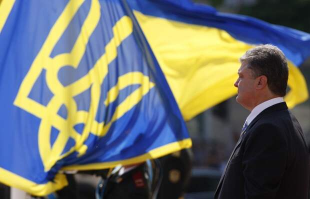 Киев ГНУЛСЯ, ГНУЛСЯ И ПРОГНУЛСЯ: Украина согласилась обсудить досадное для себя предложение Кремля