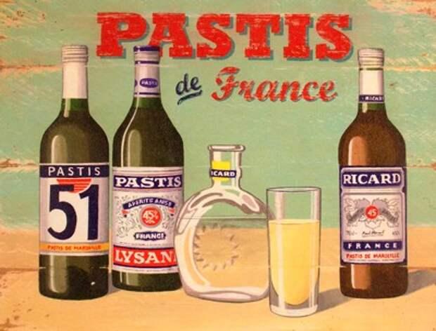 http://lepastis.net/wp-content/uploads/2012/07/pastis-ricard-51-duval.jpg