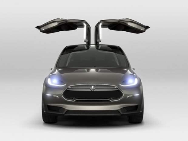http://vashgolos.net/photo/cars/1205_1.jpg