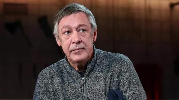 В Москве завершили расследование дела Ефремова