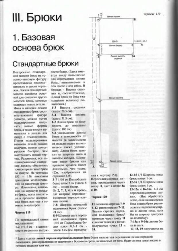 Muller_-_Ubki_i_bruki_105 (497x700, 210Kb)
