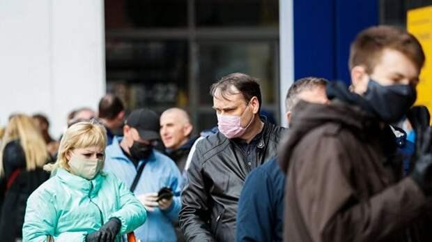 Федерализация Украины состоялась. Ростислав Ищенко
