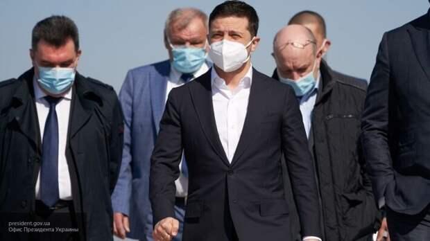 Вернуть выведенные миллиарды из офшоров: Тягнибок призвал прижать украинских олигархов