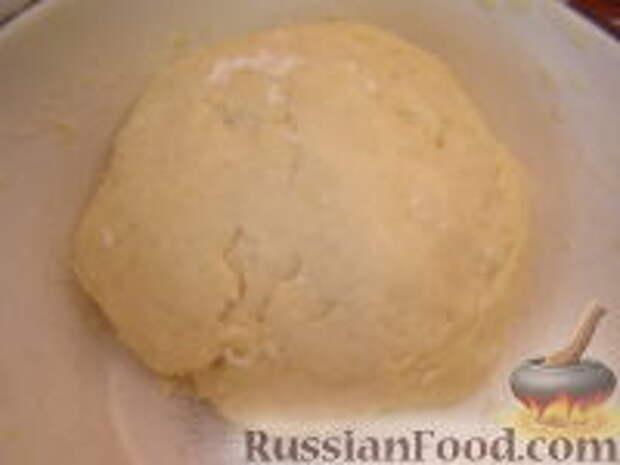 http://img1.russianfood.com/dycontent/images_upl/41/sm_40304.jpg