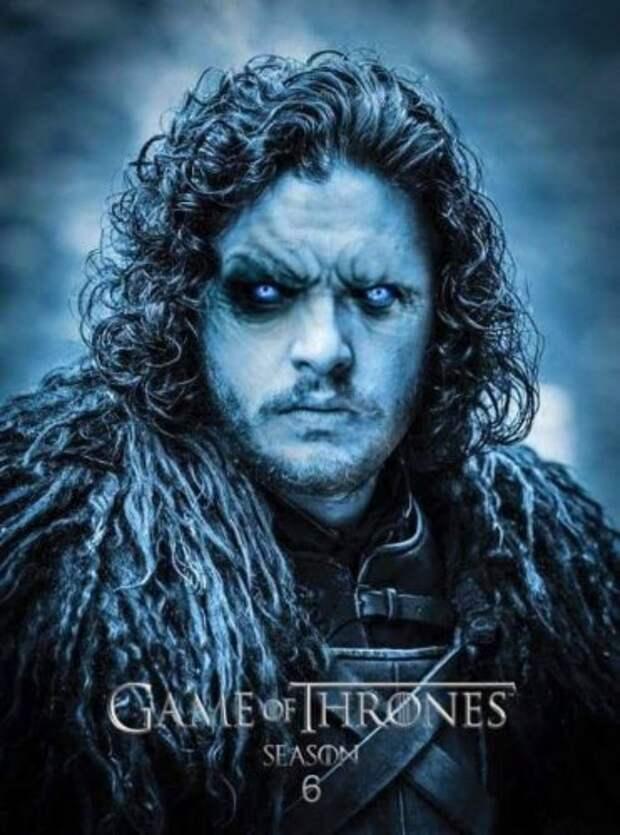 Продюсеры «Игры престолов» раскрыли, когда закончится сериал