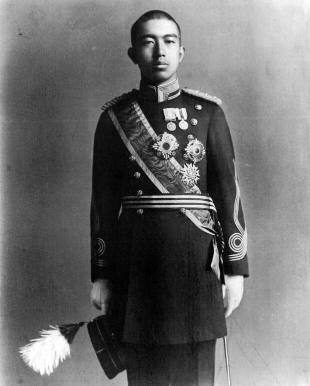 person_hirohito17.jpg
