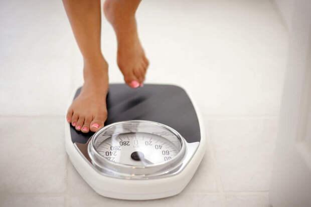 Причины похудения: 10 заболеваний, от которых теряют вес