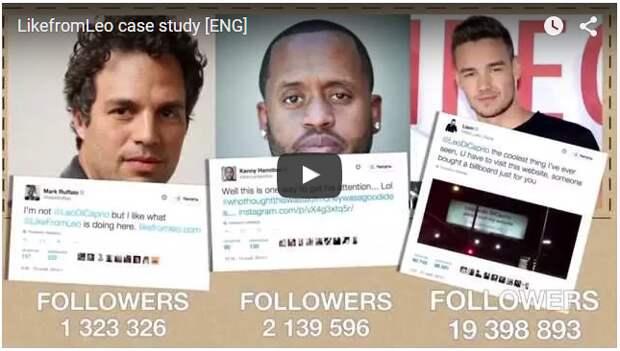 10 рекламных кампаний в интернете, которые действительно сработали