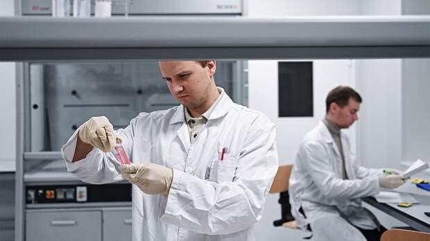 Московскую лабораторию лишили лицензии вовторойраз. ВWADA вспомнили про этический кодекс