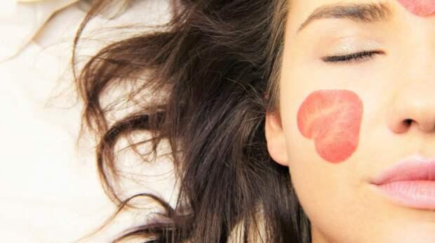 Как полюбить себя: советы девушкам, которые недовольны отражением в зеркале