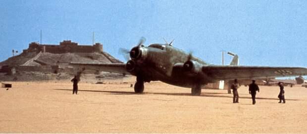 "Картинки по запросу ""самолёты SM.82s 19 октября 1940"""