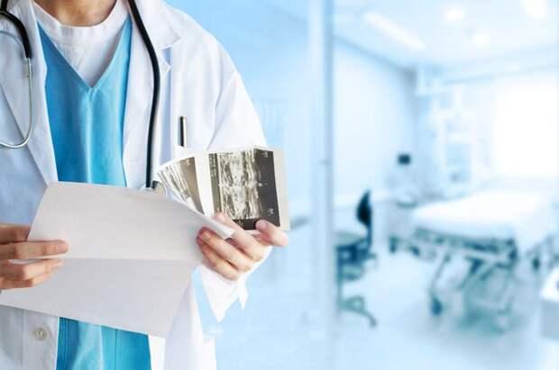 Можно ли выявить онкологию по анализу мочи?