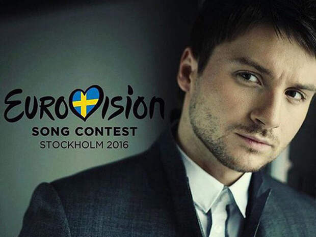 Украина может передать «Евровидение-2017» другой стране