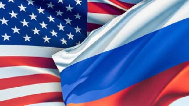 Как спасти США и Россию: принуждением к миру или …?