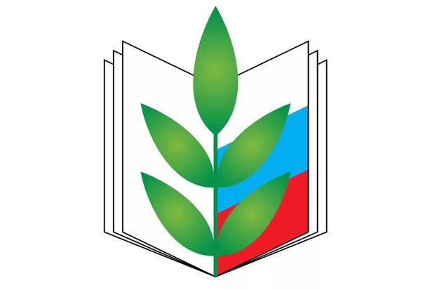Гарантии и компенсации работникам образовательной организации на основании СОУТ