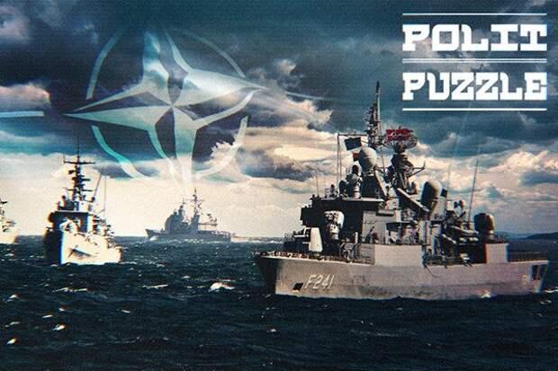 В России ответили на грозное предупреждение адмирала США