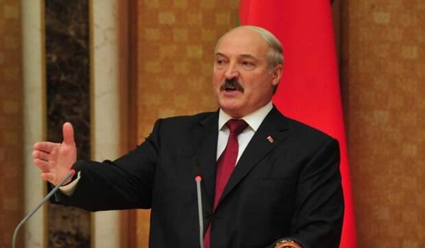 Лукашенко расправится с силовиками после подавления протестов – политолог Усов