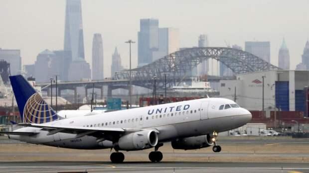 авикомпания самолет кризис