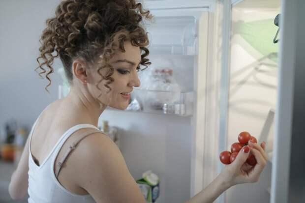 Пять признаков того, что нужно немедленно выбросить остатки еды