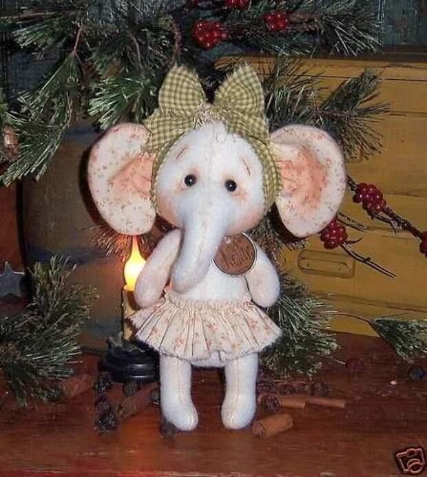 Нелли 1 котлеты ratties слон