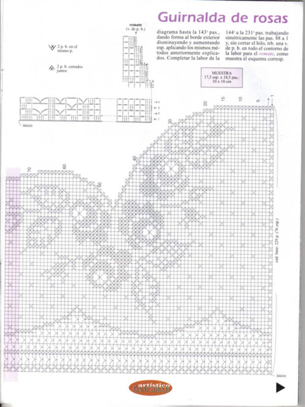 file1 (4) (525x700, 295Kb)