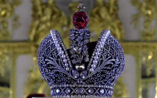 Сегодня - трижды несчастливый день для русской монархии...