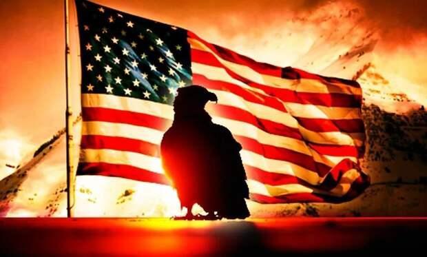 США обещают зажечь в России «свет свободы»