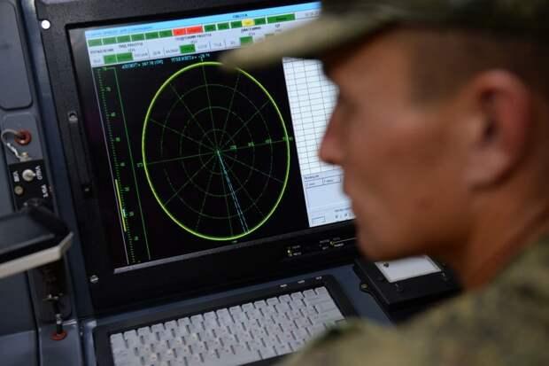 Невидимый страж: в США высоко оценили российского убийцу стелс-технологий