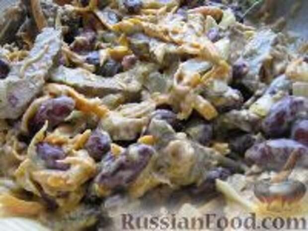 http://img1.russianfood.com/dycontent/images_upl/26/sm_25506.jpg