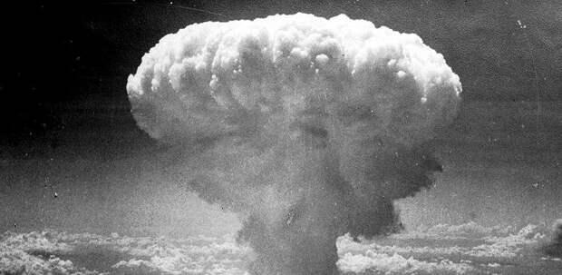 """Атомная борьба - не страшная и """"гуманная"""", или к чему привёл сон разума"""