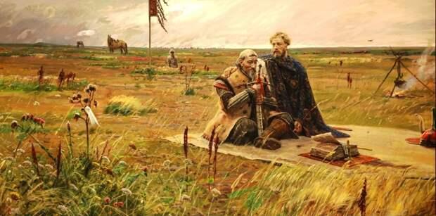 ОТРАЖЕНИЕ РУССКО-ОРДЫНСКИХ ОТНОШЕНИЙ В ДУХОВНЫХ И ДОГОВОРНЫХ ГРАМОТАХ ВЕЛИКИХ И УДЕЛЬНЫХ КНЯЗЕЙ XIV-НАЧАЛА XVI ВЕКА