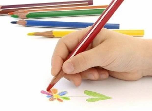 Почему полезно заниматься творчеством?