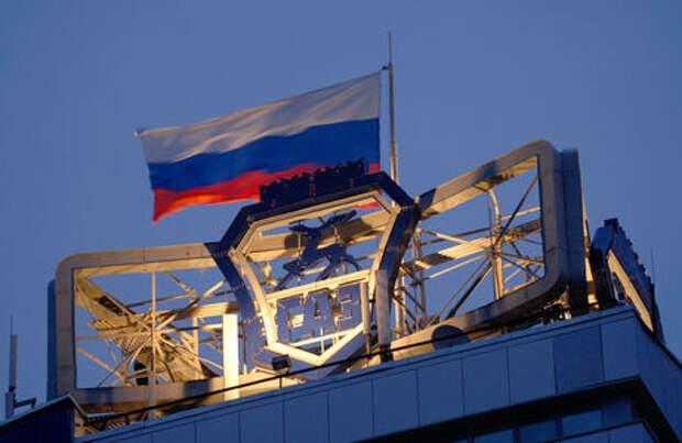 ГАЗ просит у правительства 30 млрд рублей господдержки